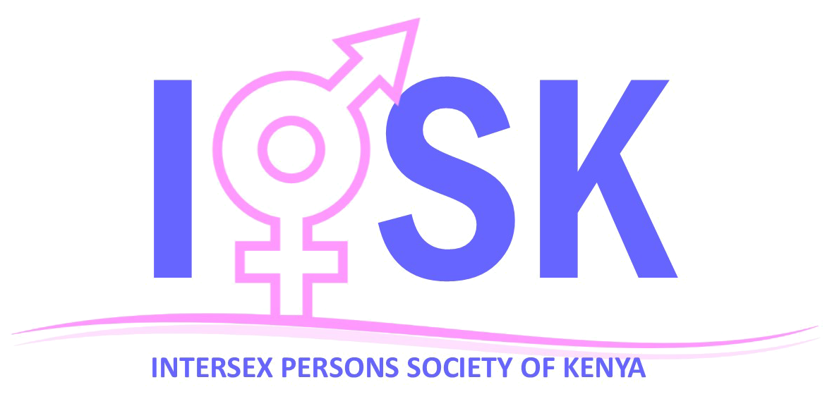 Intersex Persons Society of Kenya